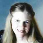 Pam Boulding